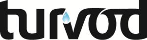 logo_turvod_gradient